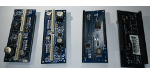 Printer Electrical Board SCSIF